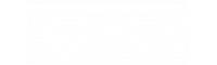 Koitadesign logo